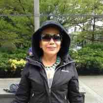 Lynnette Tresierra's picture